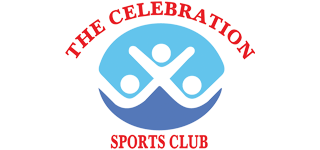 The Celebration Sports Club